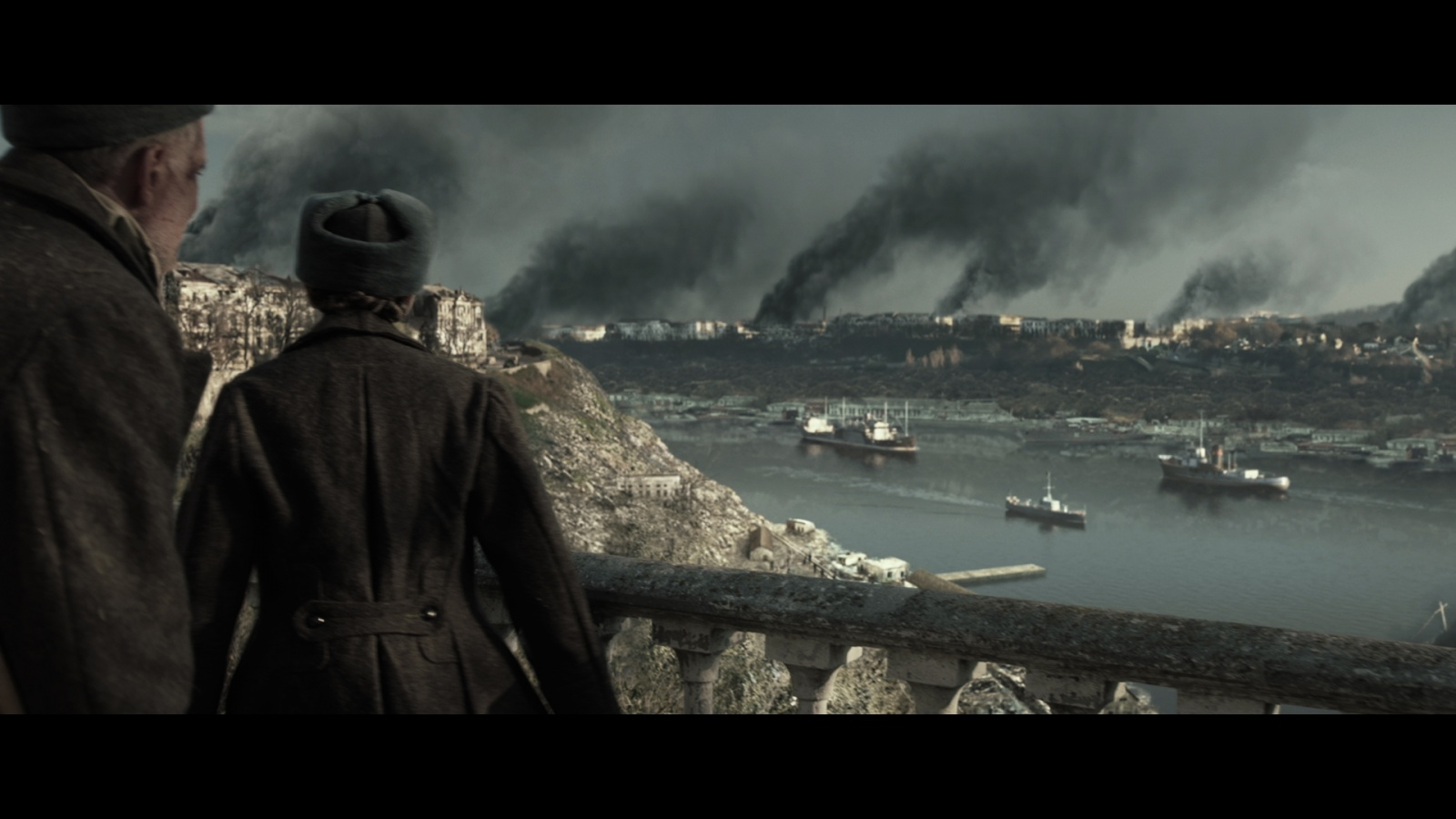 картинка битва за севастополь только фолловеры недоумением