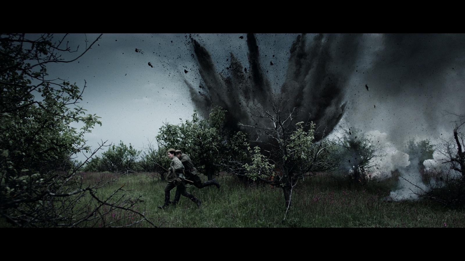 картинка битва за севастополь куриные котлеты