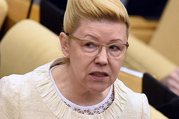 Получение гражданства рф в упрощенном порядке 2020 для русскоязычных казахстанцев