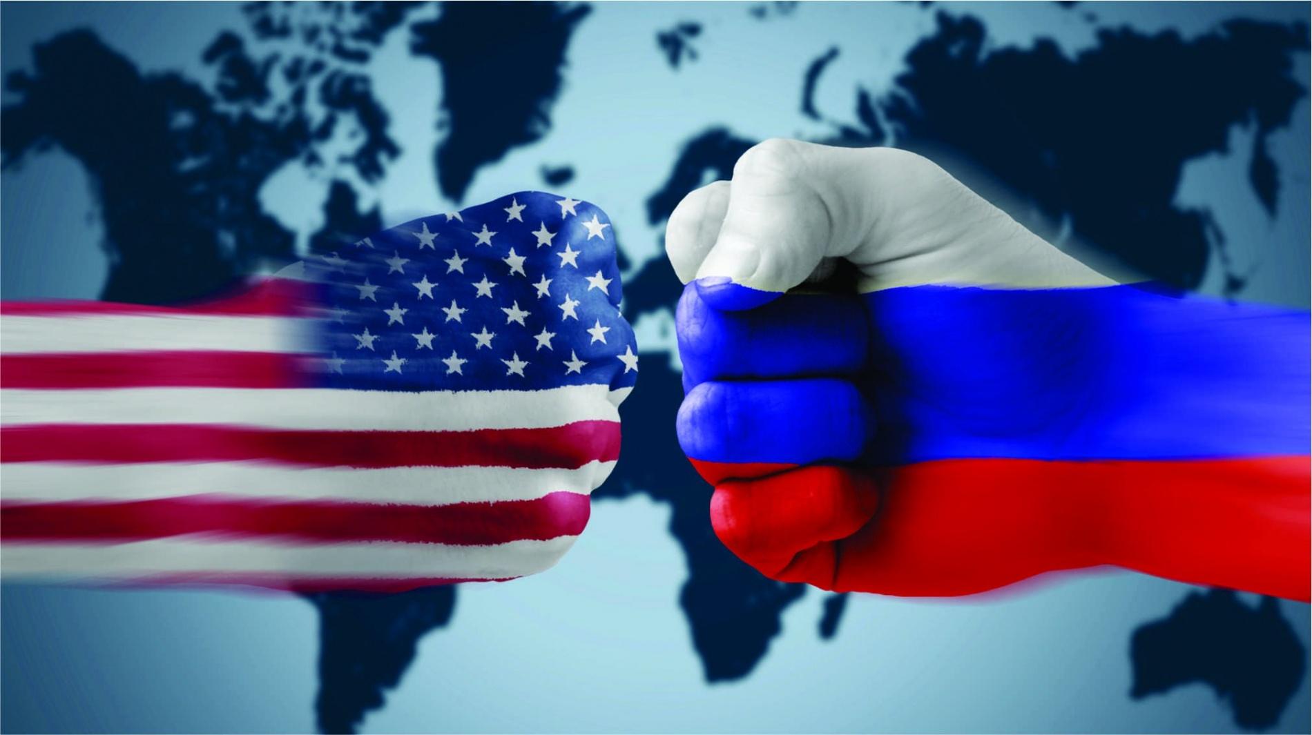 В МИД РФ прокомментировали наглое требование США объясниться за происходящее у границ Украины
