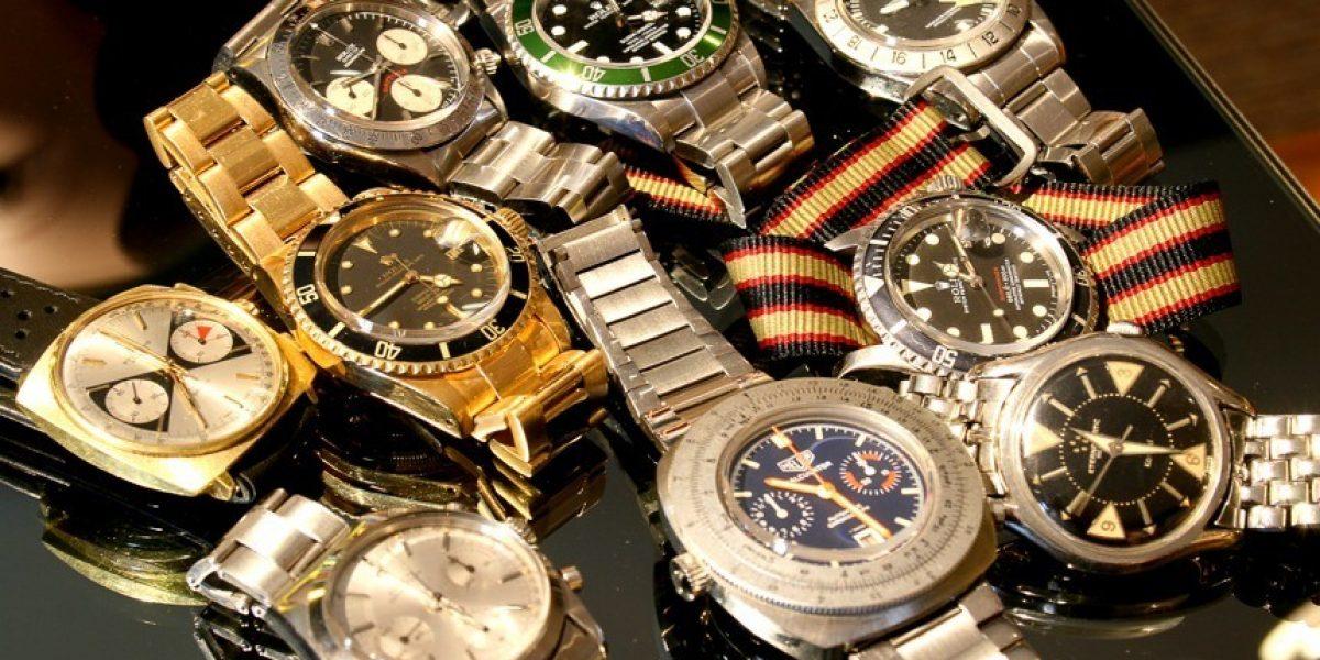 Покупка продать москве часы, в часы омега ломбард