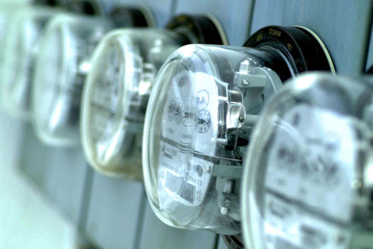 Картинки плата за электроэнергию